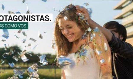 """""""Nacionalización de la marca Siglo 21 en el año de su 20° aniversario"""""""