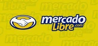"""""""Posicionamiento de Mercado Libre como empleador tecnológico"""""""