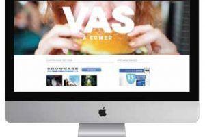 584x5841472050719_vas_cat_social_media