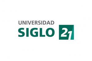 Siglo21-Logo-US21
