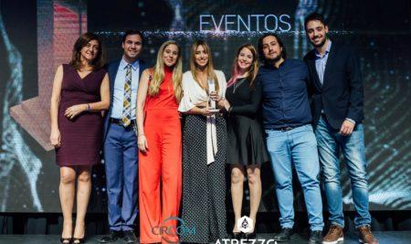 Los premios Eikon Córdoba dan más plazo y sumarán campañas por coronavirus