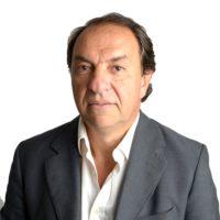ADRIÁN BASSOLA