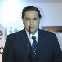 Carlos Pereyra