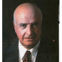 Eduardo Bischoff