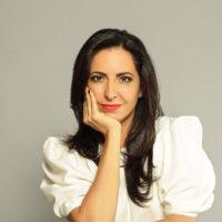 Florencia Moyano Carranza
